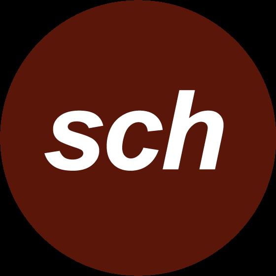 D. Schumacher Fliesengesellschaft mbH Logo